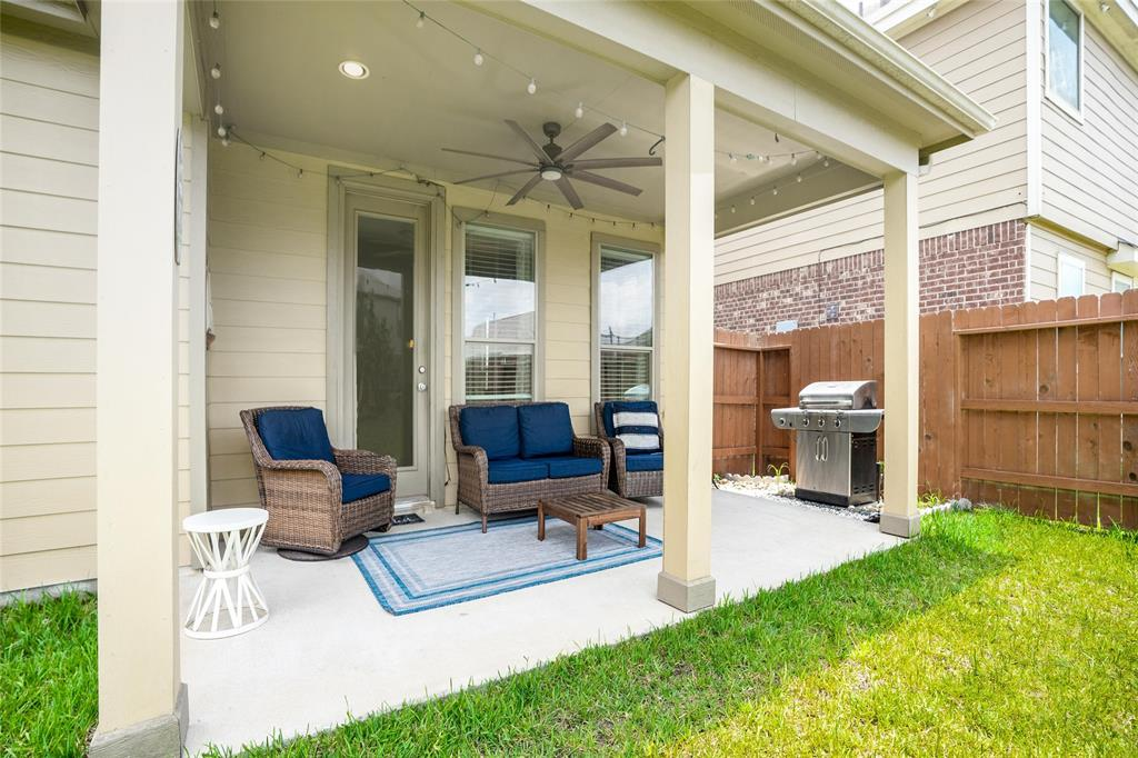 Off Market | 22426 Auburn Valley Lane Katy, Texas 77449 30