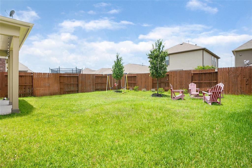 Off Market | 22426 Auburn Valley Lane Katy, Texas 77449 31