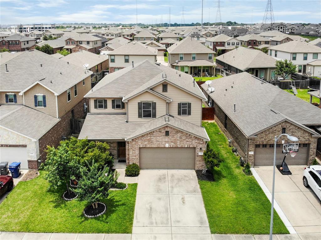 Off Market | 22426 Auburn Valley Lane Katy, Texas 77449 33