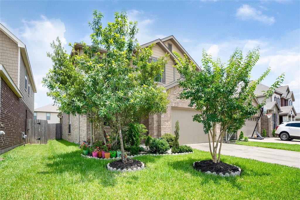 Off Market | 22426 Auburn Valley Lane Katy, Texas 77449 5