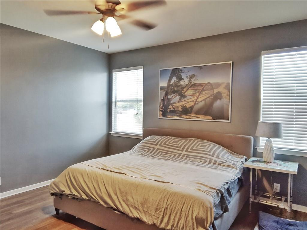 Homes for Lease Rent in Hutto   107 Holmstrom Street Hutto, TX 78634 13
