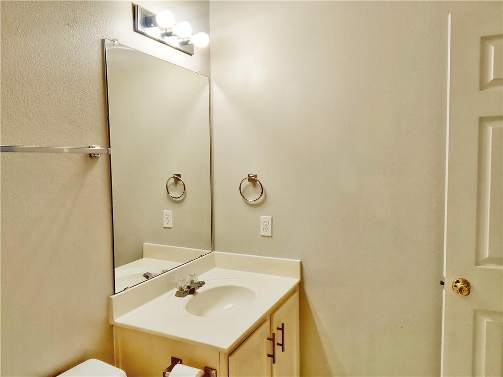 Homes for Lease Rent in Hutto   107 Holmstrom Street Hutto, TX 78634 17