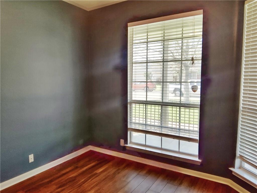 Homes for Lease Rent in Hutto   107 Holmstrom Street Hutto, TX 78634 19