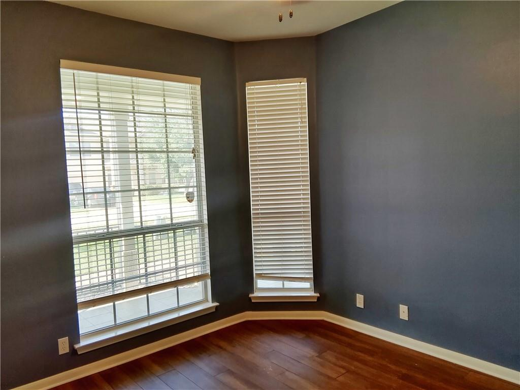 Homes for Lease Rent in Hutto   107 Holmstrom Street Hutto, TX 78634 20