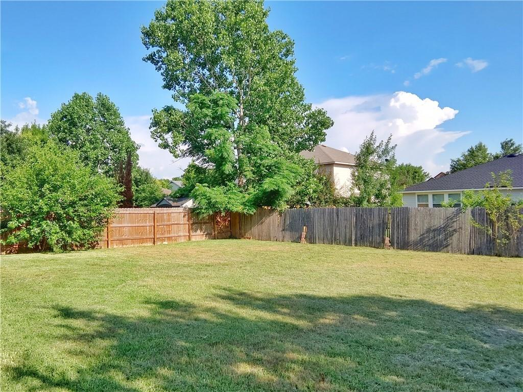 Homes for Lease Rent in Hutto   107 Holmstrom Street Hutto, TX 78634 22