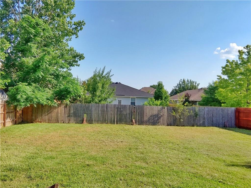Homes for Lease Rent in Hutto   107 Holmstrom Street Hutto, TX 78634 23