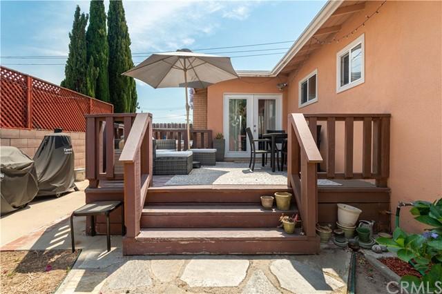 Active | 3507 Vail Avenue Redondo Beach, CA 90278 16