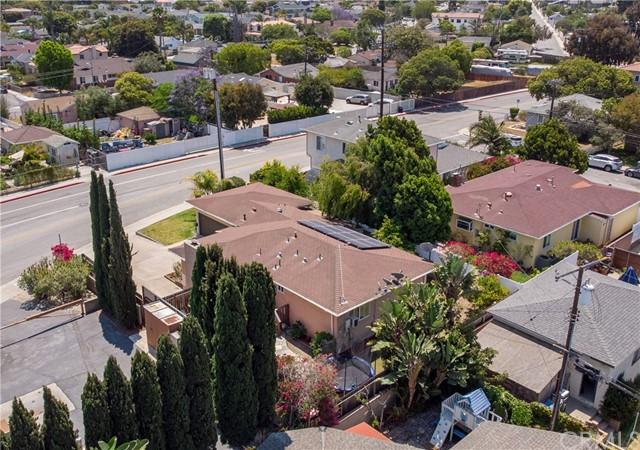 Active | 3507 Vail Avenue Redondo Beach, CA 90278 23