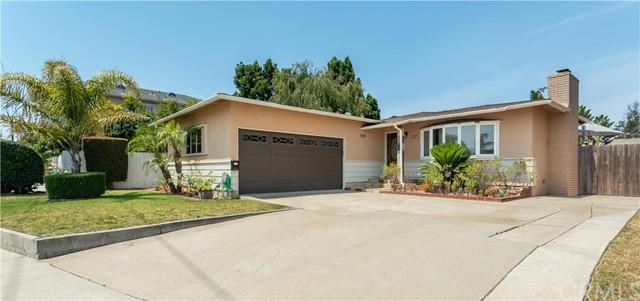 Active | 3507 Vail Avenue Redondo Beach, CA 90278 24