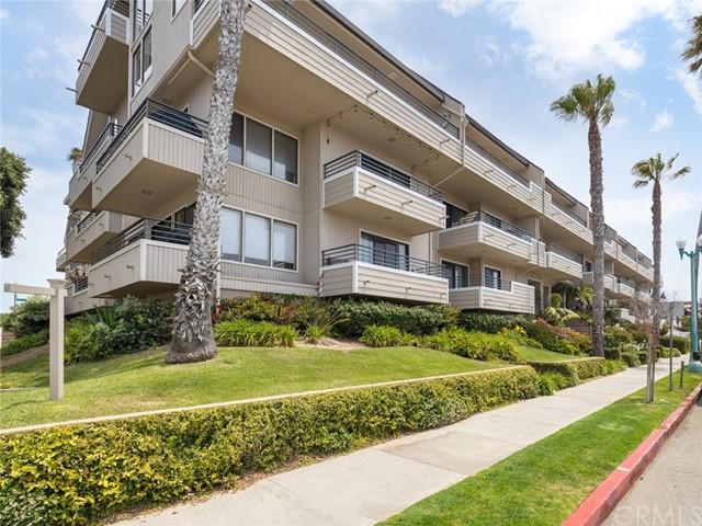 Active | 700 Esplanade #21 Redondo Beach, CA 90277 0