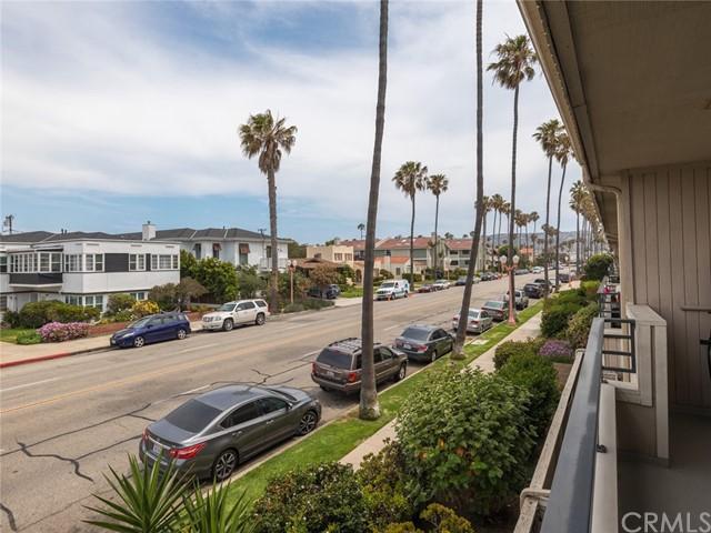 Active | 700 Esplanade #21 Redondo Beach, CA 90277 24