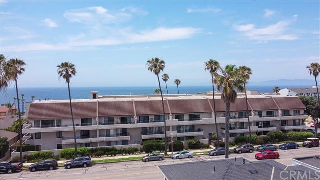 Active | 700 Esplanade #21 Redondo Beach, CA 90277 30