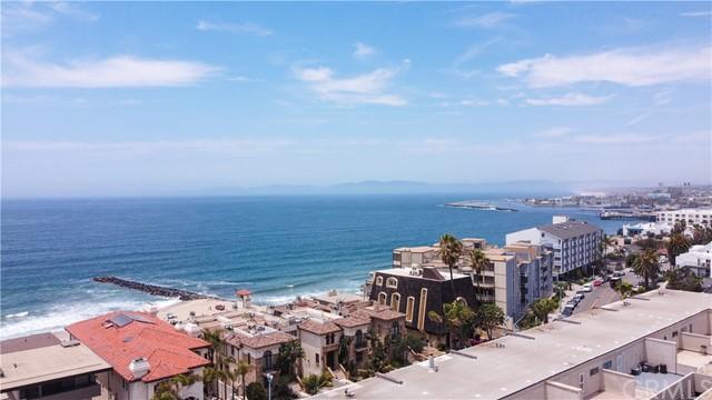 Active | 700 Esplanade #21 Redondo Beach, CA 90277 31