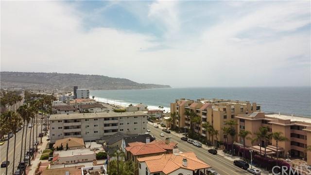 Active | 700 Esplanade #21 Redondo Beach, CA 90277 32