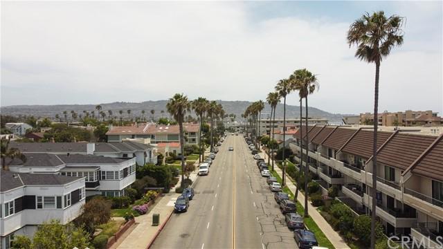Active | 700 Esplanade #21 Redondo Beach, CA 90277 34