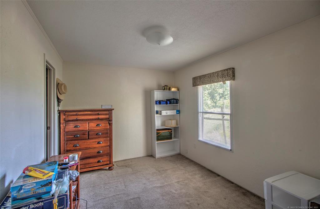 Off Market | 33799 S 4210 Road Inola, Oklahoma 74036 11