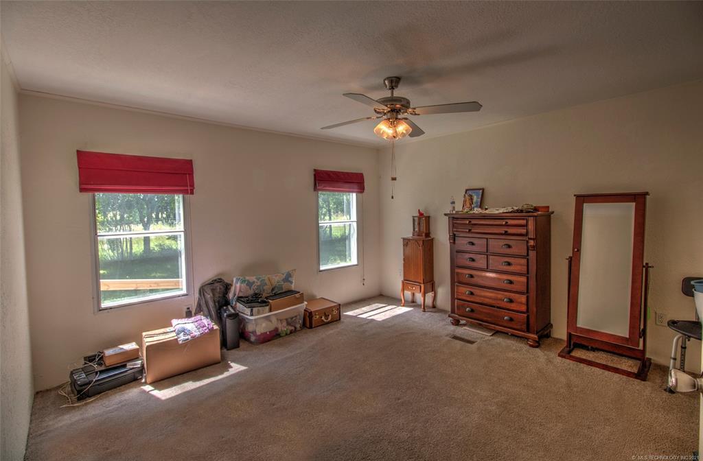 Off Market | 33799 S 4210 Road Inola, Oklahoma 74036 5