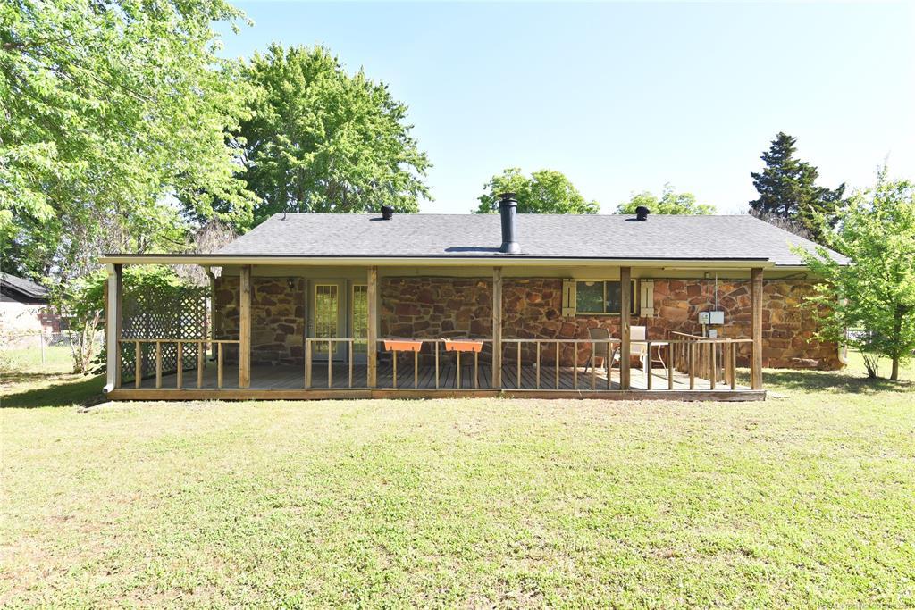 Off Market   10606 E 112th Place N Owasso, Oklahoma 74055 27