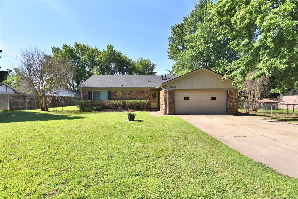Off Market   10606 E 112th Place N Owasso, Oklahoma 74055 5