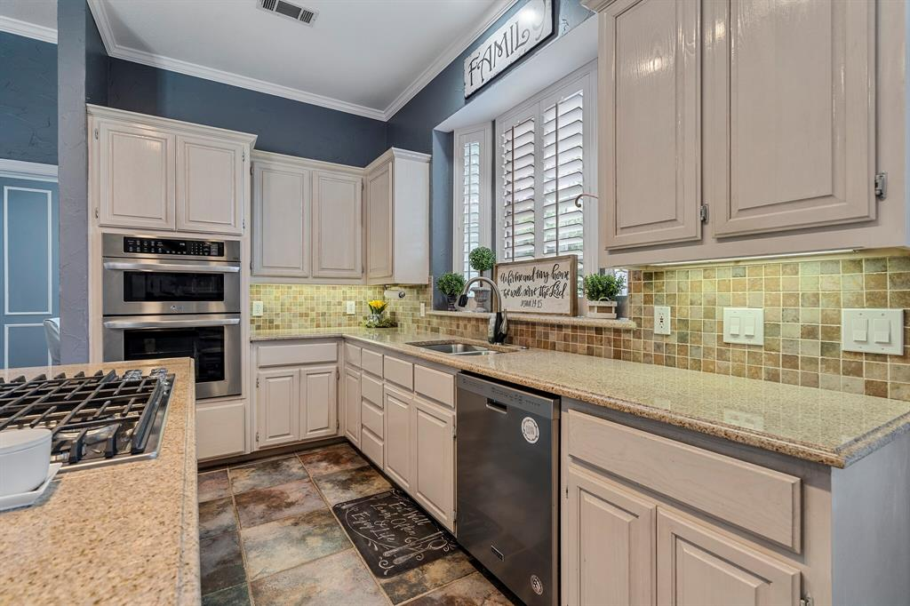Sold Property | 2112 Glendale Drive Plano, Texas 75023 10