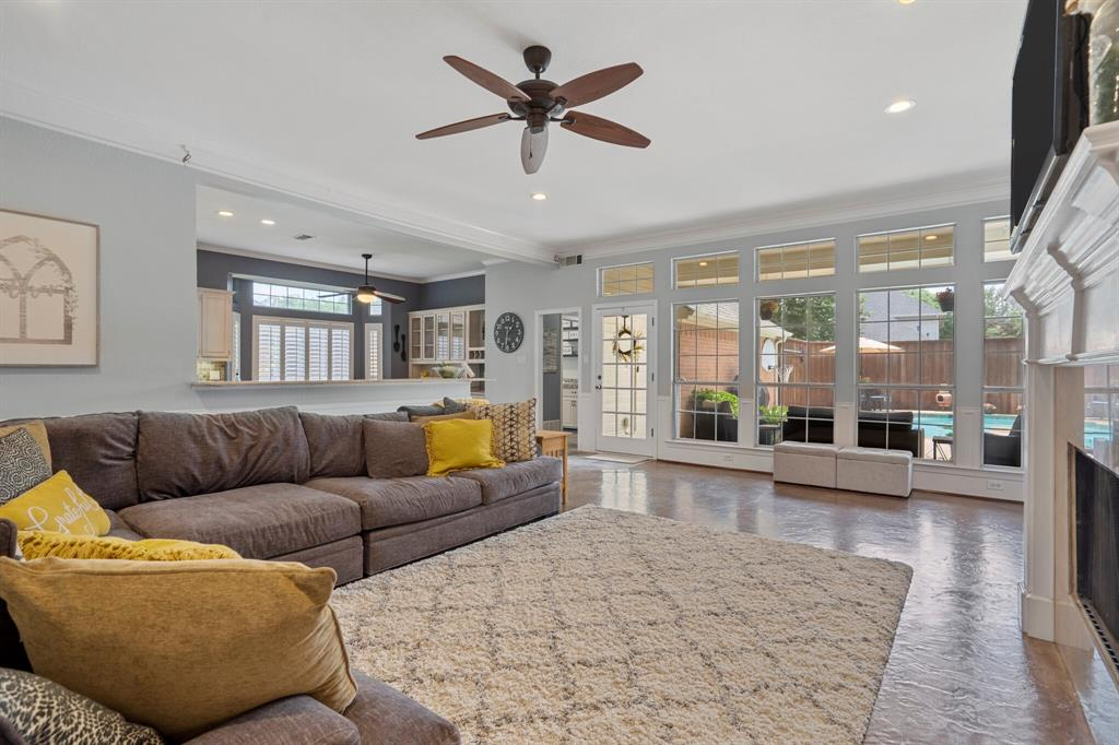 Sold Property | 2112 Glendale Drive Plano, Texas 75023 21