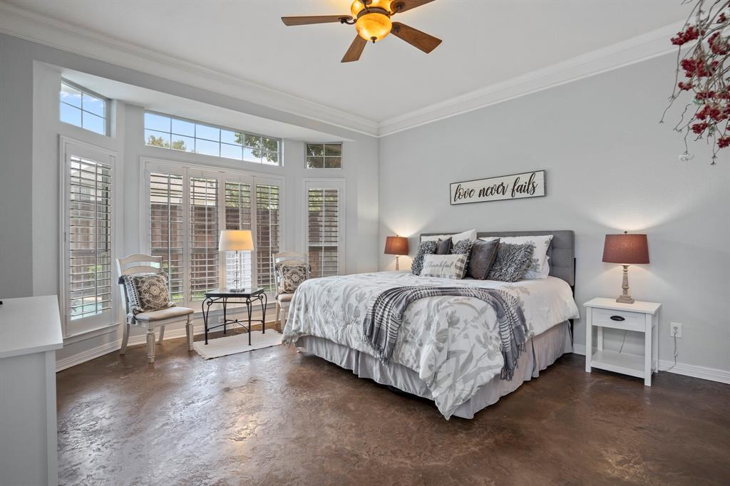 Sold Property | 2112 Glendale Drive Plano, Texas 75023 22
