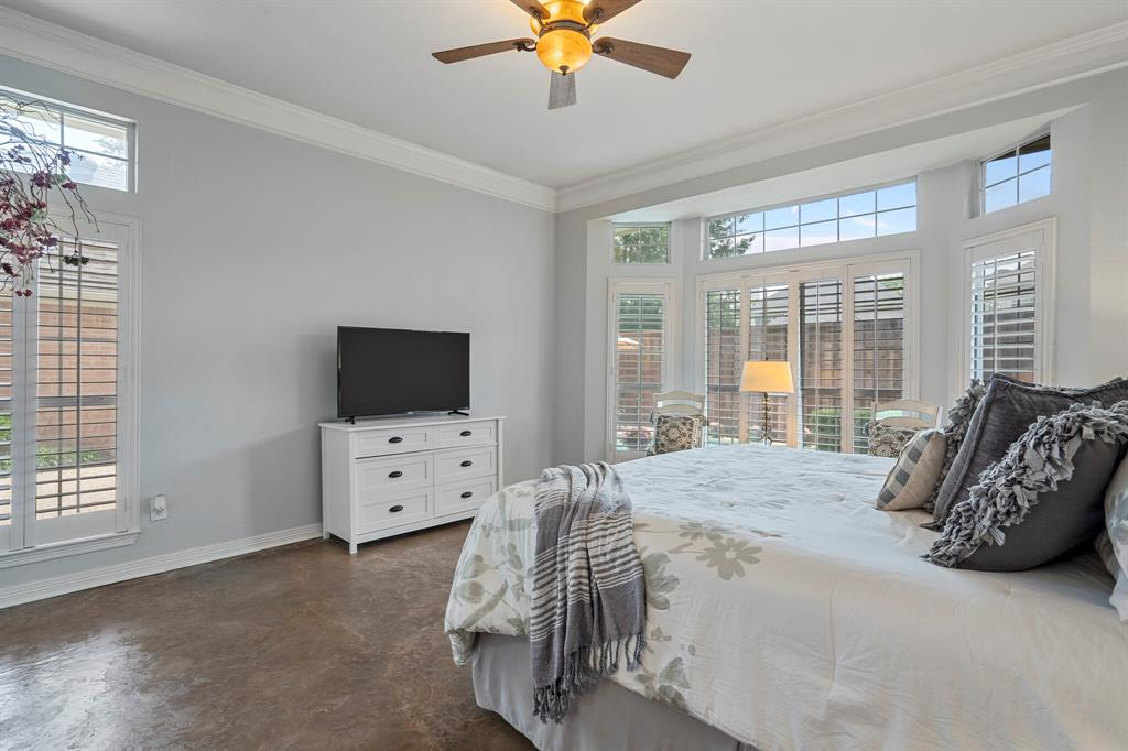 Sold Property | 2112 Glendale Drive Plano, Texas 75023 23