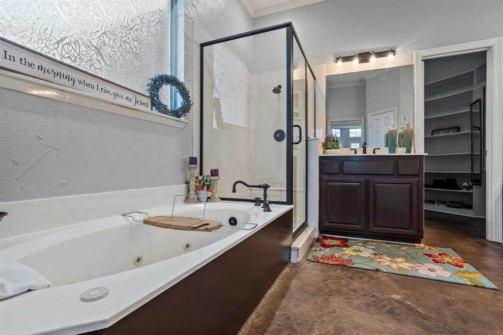 Sold Property | 2112 Glendale Drive Plano, Texas 75023 24