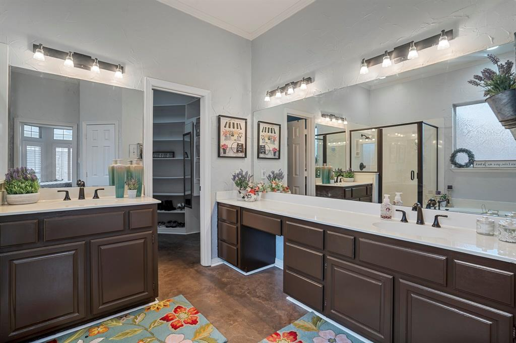 Sold Property | 2112 Glendale Drive Plano, Texas 75023 26