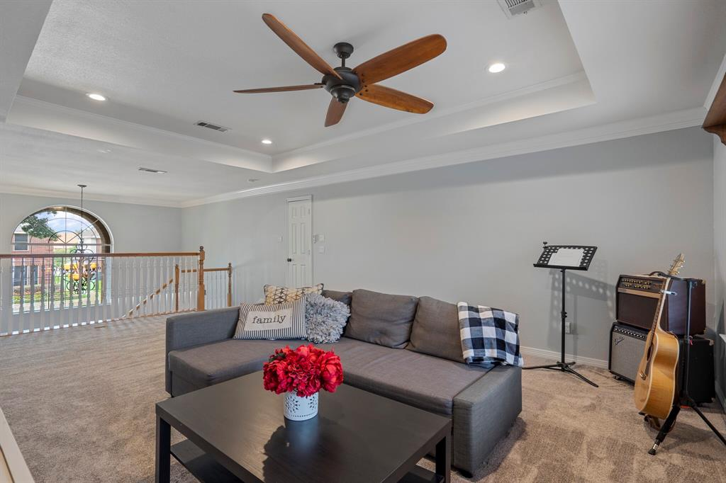 Sold Property | 2112 Glendale Drive Plano, Texas 75023 27