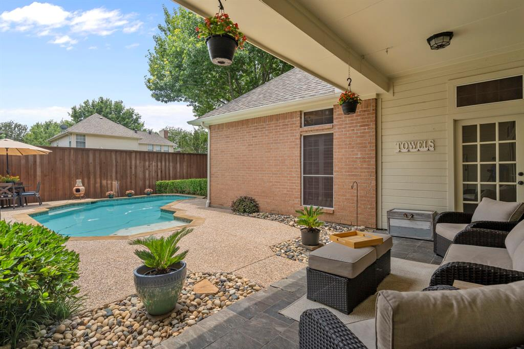 Sold Property | 2112 Glendale Drive Plano, Texas 75023 37