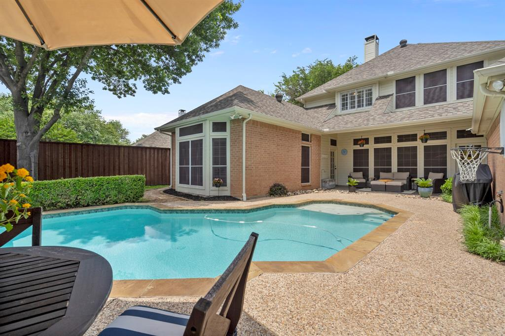 Sold Property | 2112 Glendale Drive Plano, Texas 75023 38