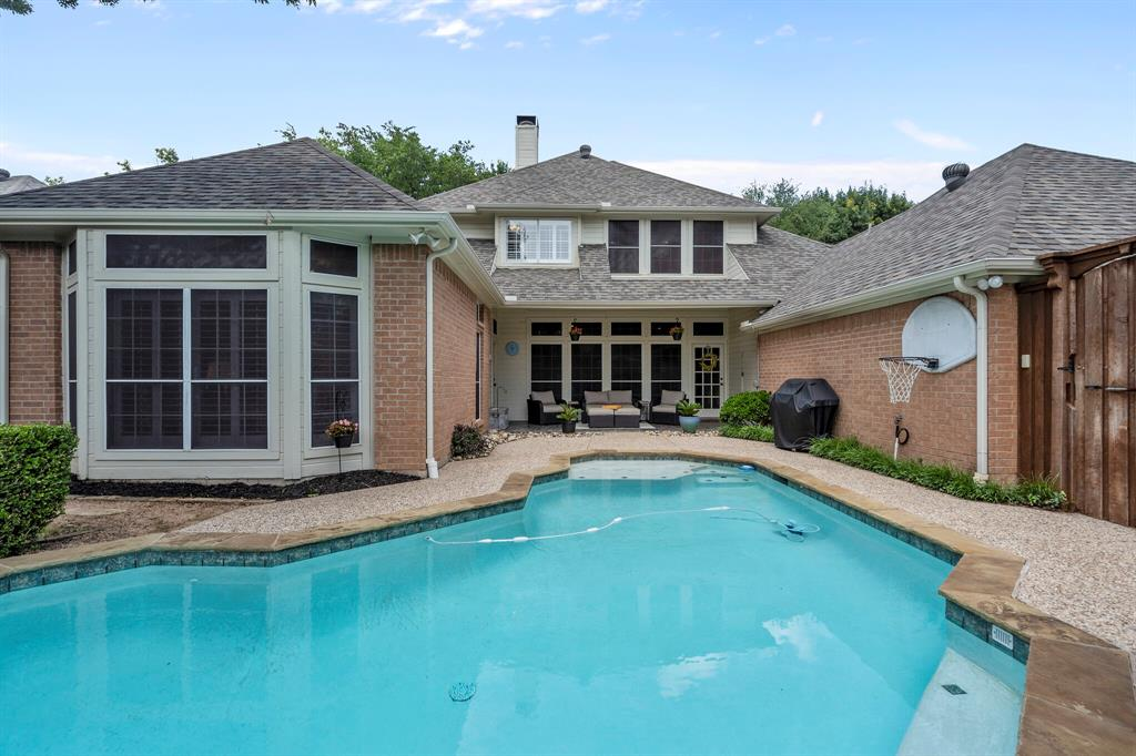 Sold Property | 2112 Glendale Drive Plano, Texas 75023 39