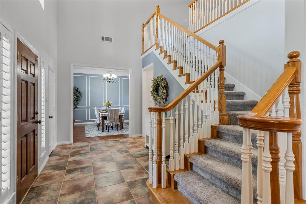 Sold Property | 2112 Glendale Drive Plano, Texas 75023 4