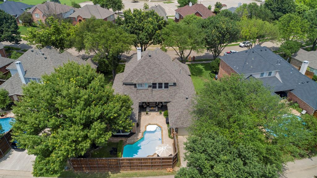 Sold Property | 2112 Glendale Drive Plano, Texas 75023 40