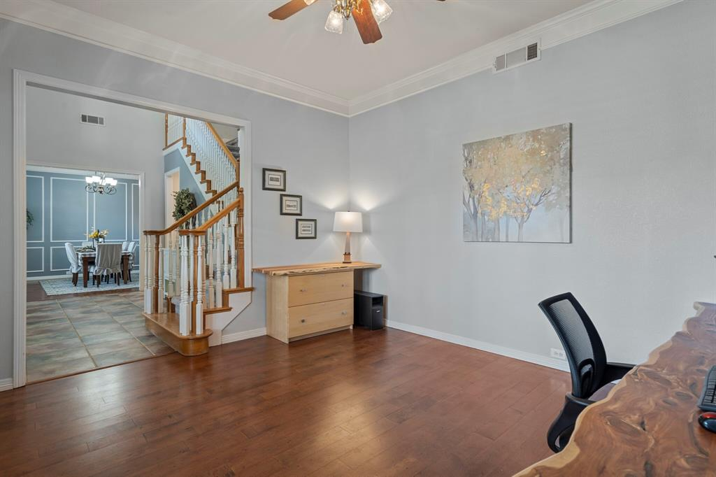 Sold Property | 2112 Glendale Drive Plano, Texas 75023 5
