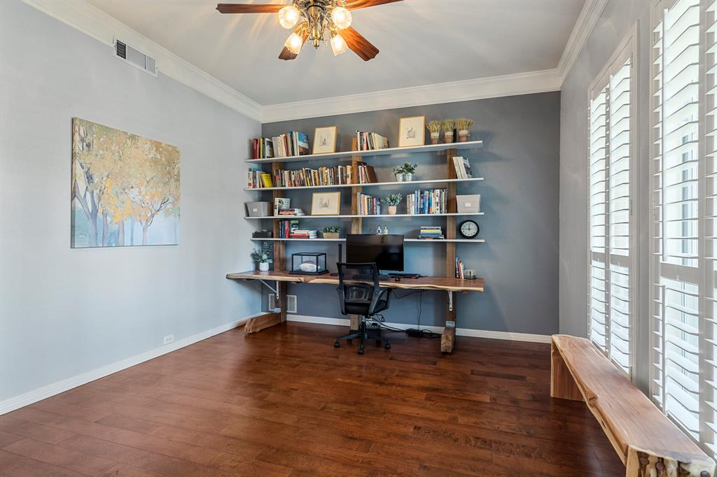 Sold Property | 2112 Glendale Drive Plano, Texas 75023 6