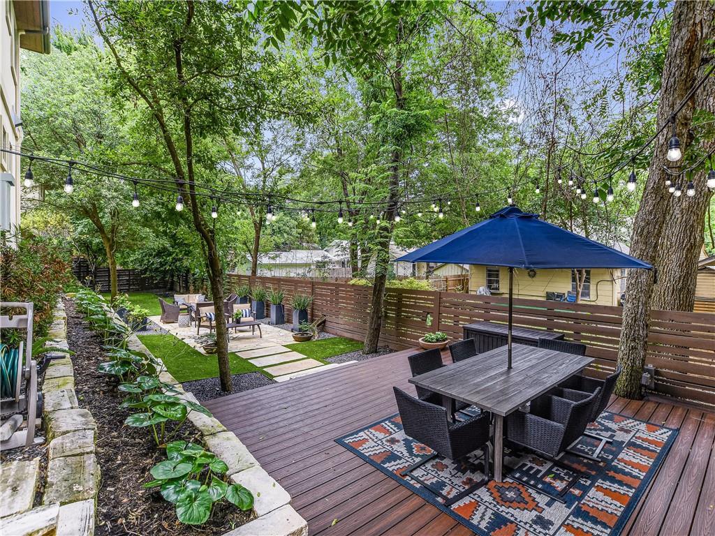 Pending | 1227 Newning Avenue #6 Austin, TX 78704 17
