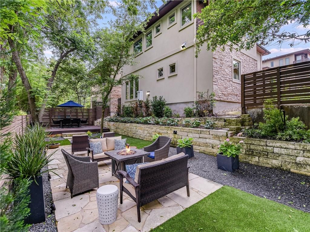 Pending | 1227 Newning Avenue #6 Austin, TX 78704 18