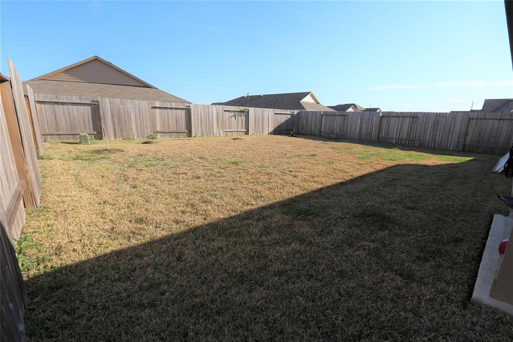 Off Market | 2702 Lincolns Meadow Drive Spring, Texas 77373 19