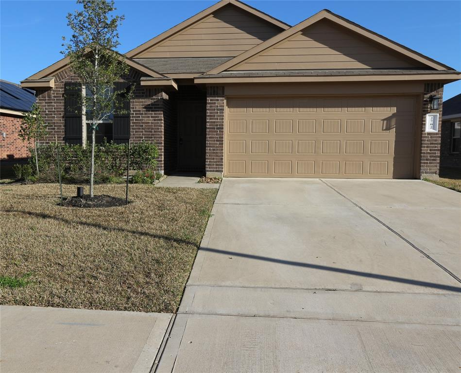 Off Market | 2702 Lincolns Meadow Drive Spring, Texas 77373 24