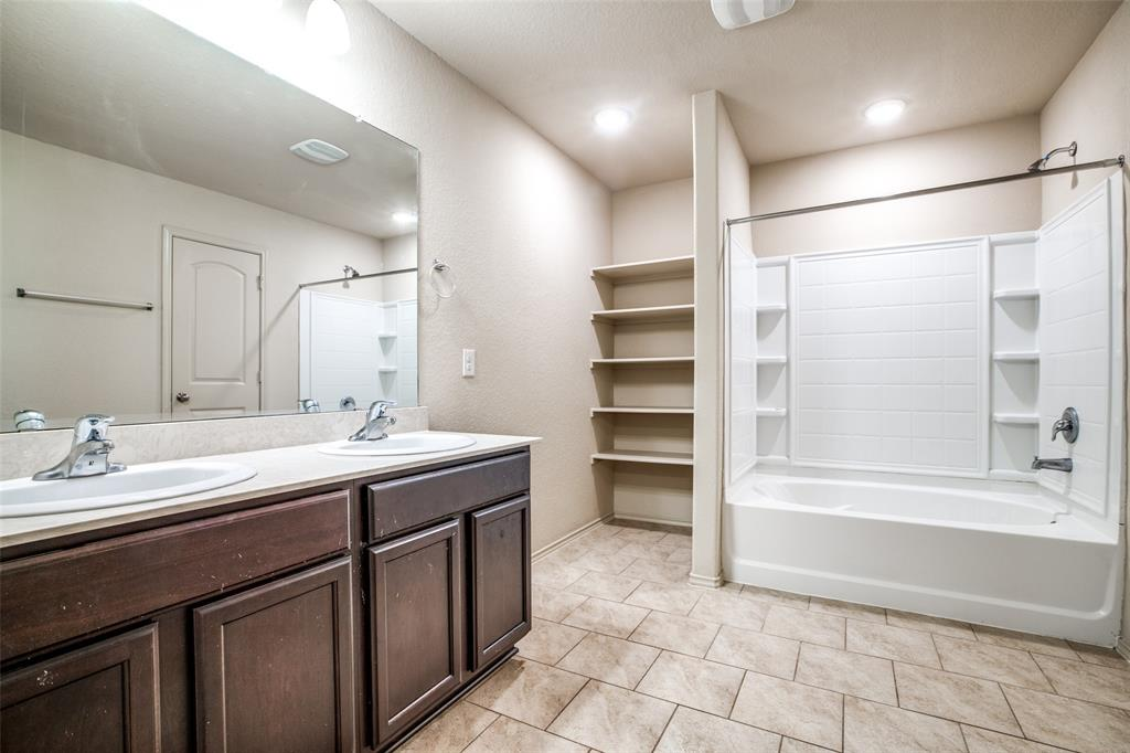 Off Market   2702 Lincolns Meadow Drive Spring, Texas 77373 26
