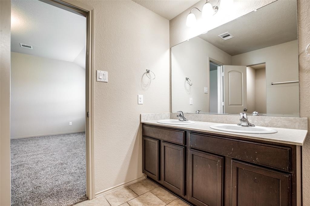 Off Market   2702 Lincolns Meadow Drive Spring, Texas 77373 27