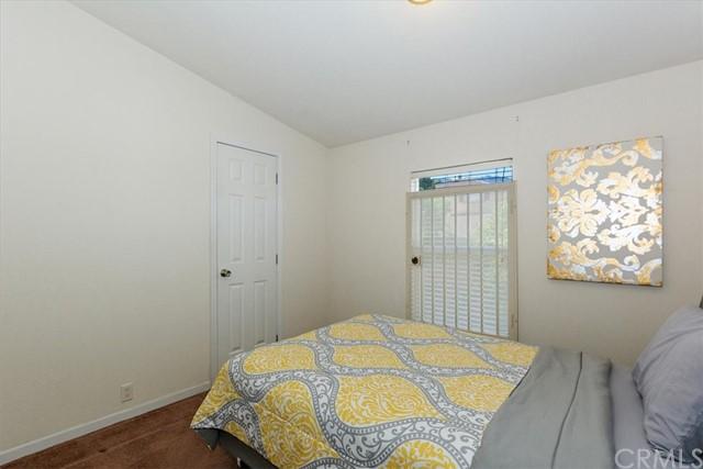 Closed | 10350 Baseline Road #235 Rancho Cucamonga, CA 91701 9
