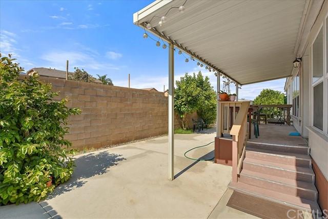 Closed | 10350 Baseline Road #235 Rancho Cucamonga, CA 91701 16