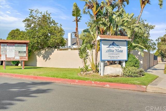 Closed | 10350 Baseline Road #235 Rancho Cucamonga, CA 91701 20