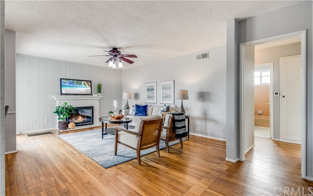 Active Under Contract | 2134 W 166th Place Torrance, CA 90504 2