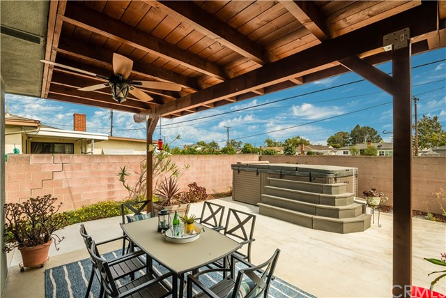Active Under Contract | 2134 W 166th Place Torrance, CA 90504 9