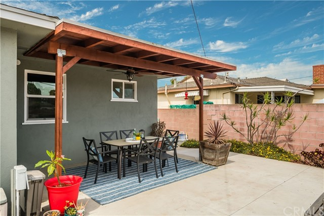 Active Under Contract | 2134 W 166th Place Torrance, CA 90504 10