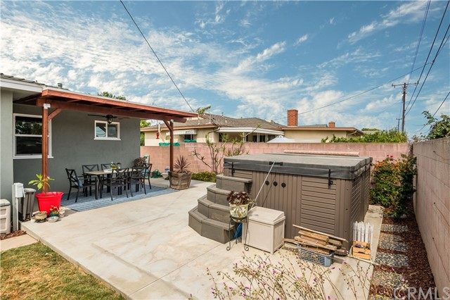 Active Under Contract | 2134 W 166th Place Torrance, CA 90504 11